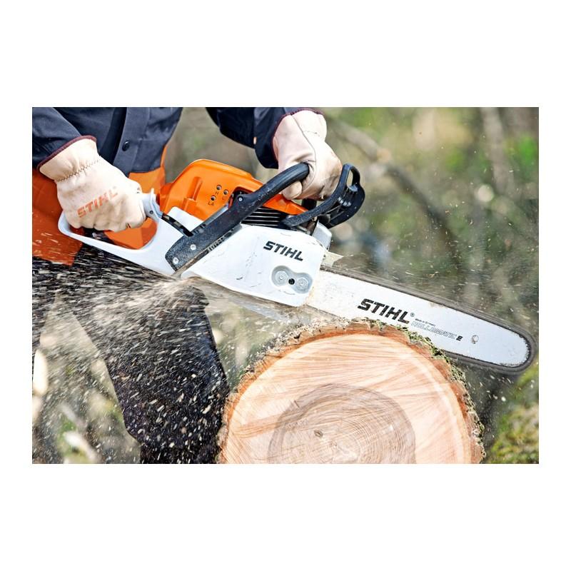 Vízszivattyú AGT WP30HX