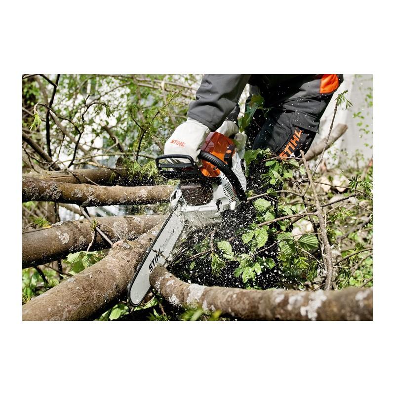Vízszivattyú AGT WP40HX